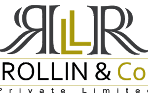 Rollin & Co